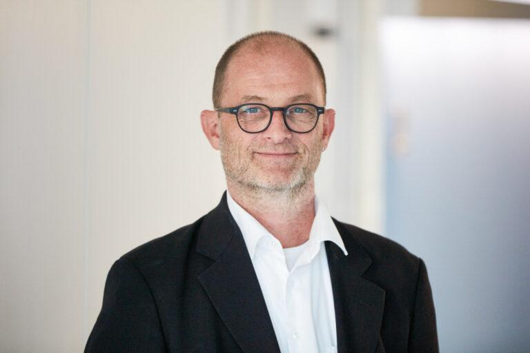 Benedikt Näf