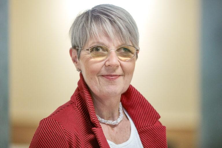 Janine Zurbriggen