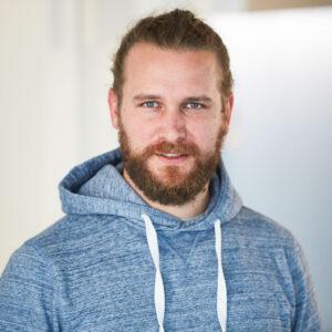 Simon Brechbühler