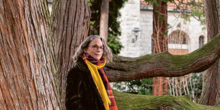 Monika Bieri